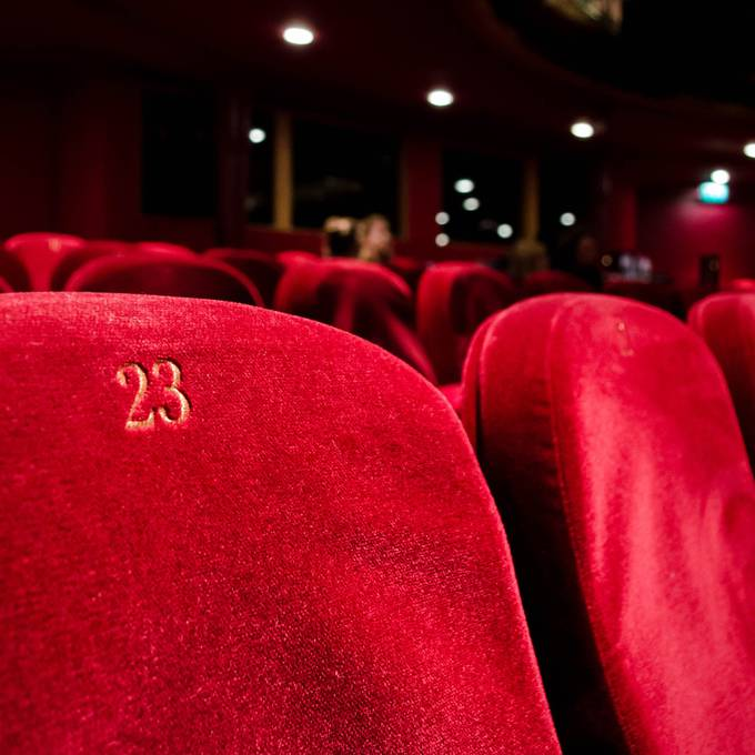 Top 10 Kinofilme 2019