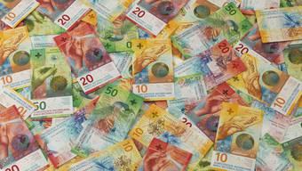 Der Kanton Zürich unterstützt diverse Projekte durch die Lotteriefonds.