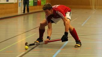 Rot-Weiss Wettingen erlebte einen durchzogenen Sonntag.