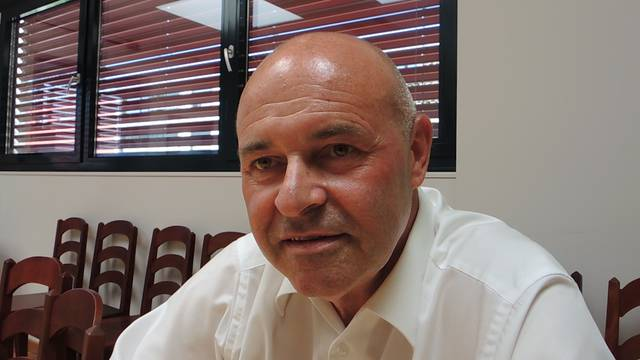 Interview mit Felix Meier, Geschäftsführer der Müllerbräu