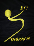 Damenturnverein Thürnen