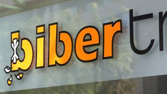 Biber Travel bleibt wohl für immer geschlossen. Hanspeter Bärtschi