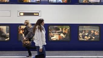 Der Nachtzuschlag fällt weg: Ab 18. Dezember muss kein Zuschlag mehr bezahlt werden für die Nutzung des Nachtnetzes im Grossraum Zürich.