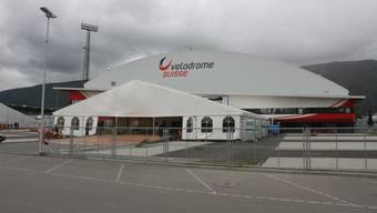 Das Nationalstadion schreibt auch im 2. Geschäftsjahr schwarze Zahlen.