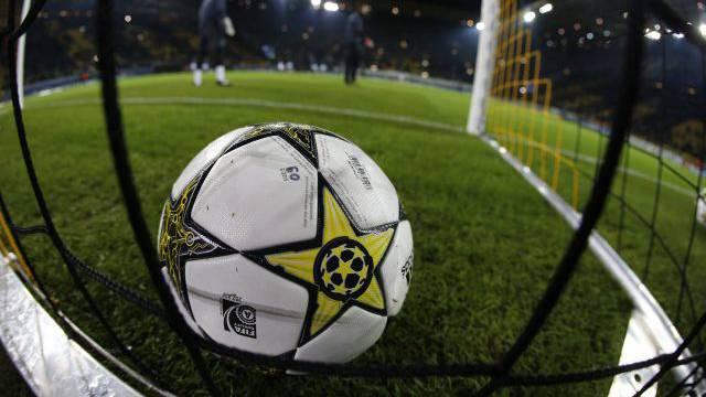 Rollt der Champions-League-Ball nicht für den FC Basel, beginnt der Teufelskreis. Foto: Chai v.d. Laage/Imago