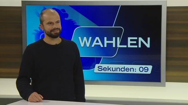 kurz & knackig: Pablo Ferrari, Neue Berner Welle