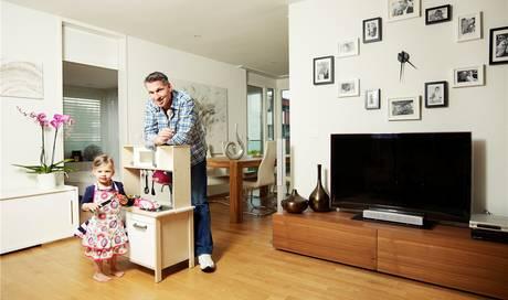 beim dolder starkoch sind frischprodukte auch zuhause. Black Bedroom Furniture Sets. Home Design Ideas