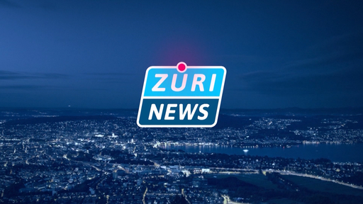 ZüriNews