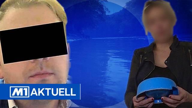 Aktuell — Donerstag, 3. Mai 2018 — Ganze Sendung