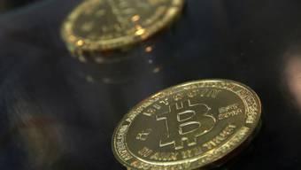 Das Unternehmen will eine Brücke zwischen den traditionellen und Krypto-Finanzmärkten schlagen. (Symbolbild)
