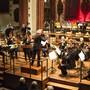 Die knapp fünf Millionen Franken Subventionen müssen für das Kammerorchester und drei weitere Ensembles reichen. (Archivbild)