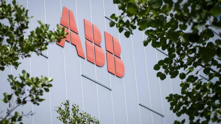 Die ABB wird an Singapurs Grossprojekt für ein neues Abwassersystem beteiligt sein.