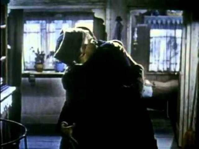 Doktor Schiwago (1965) - Trailer