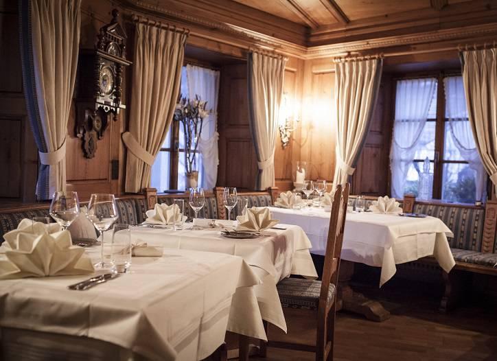 IMG_6999_Restaurant