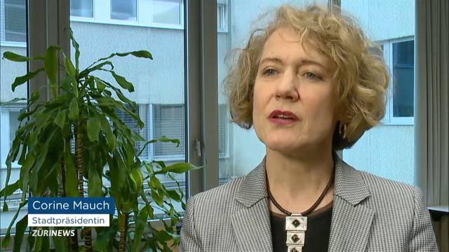 Rücktritt Claudia Nielsen: Die Reaktionen