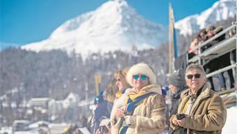 TourismusSt.Moritz