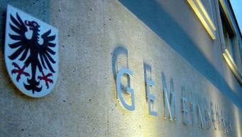 Der Überschuss der Gemeinde Seengen beträgt 1,92 Millionen Franken – budgetiert war lediglich ein Plus von 0,17 Millionen Franken.