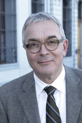 «Der Fokus muss jetzt auf die Umsetzung der beschlossenen Massnahmen gelegt werden.» Christoph Brutschin Regierungsrat Basel-Stadt (SP)