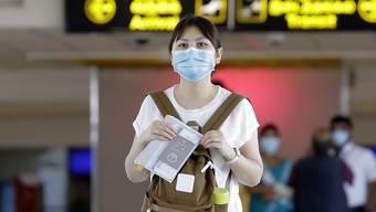 Der Notfallausschuss der Weltgesundheitsorganisation WHO hat wegen des Coronavirus eine gesundheitliche Notlage von internationaler Tragweite ausgerufen.