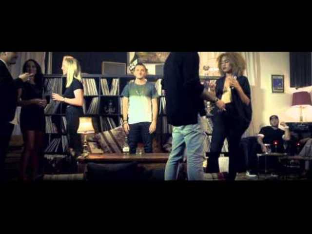 Die Single der Big Boys: Only One (feat. Mickey Blue & Nefew)