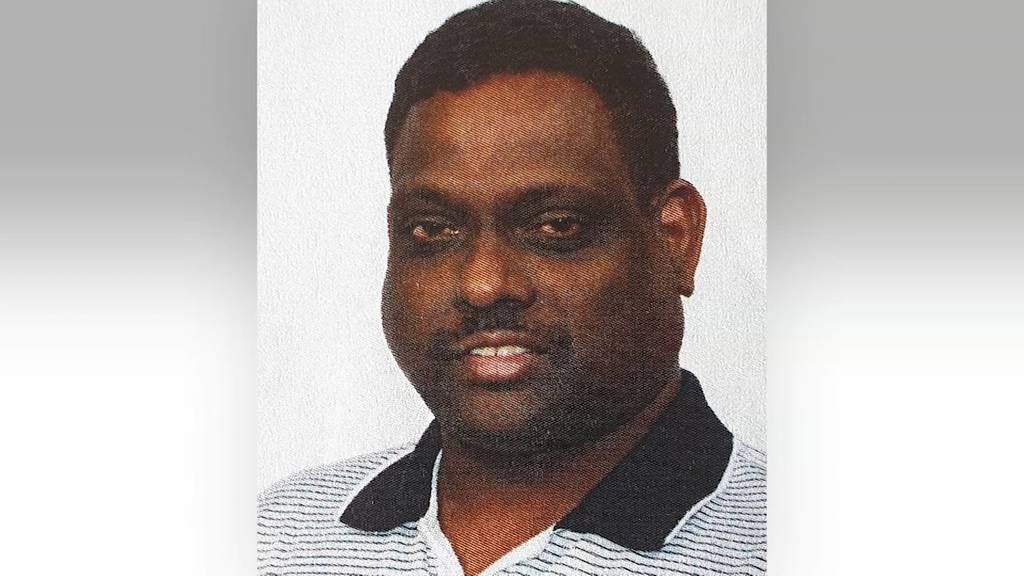 Tod nach Fehleinschätzung: Corona-Patient trotz Vorerkrankung nach Hause geschickt