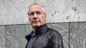 Thomas Kessler: «Wir haben mehrere Monate Zeit, diesen Prozess vorzubereiten.»