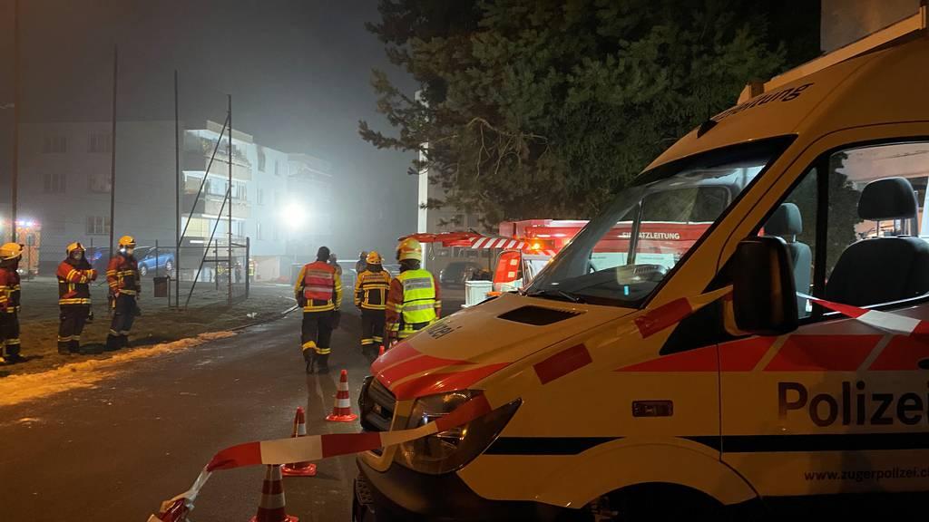 MM035_Mann stirbt bei Wohnungsbrand_Bild 3
