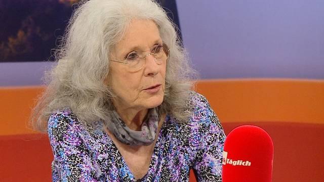 Kummerbuben-Mutter wird 80