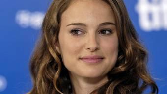 Natalie Portman könnte Schneewittchen werden (Archiv)