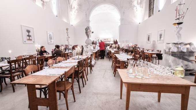 Brasserie Saint Jo
