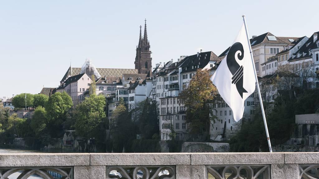 Tourismus legt in den grössten Schweizer Städten weiter zu
