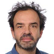 Daniel Zulauf