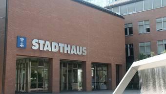 Schnellere und günstigere Bauplanung gefordert: Der Dietiker Gemeinderat hat sich am Donnerstagabend für eine entsprechende Motion von Jörg Dätwyler (SVP) ausgesprochen.