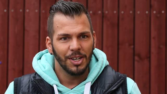 Im Video-Interview: Mige Schwarzenbach verrät sein Geheimnis.