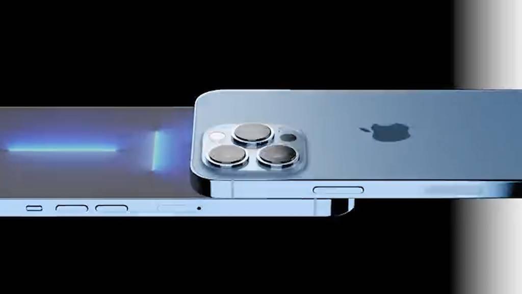 Das sind die neuen Apple-Produkte