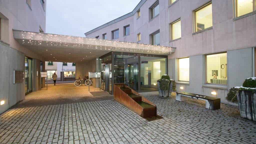 St.Galler Kantonsgericht verurteilt «Obersee Nachrichten» wegen persönlichkeitsverletzender Kesb-Berichte