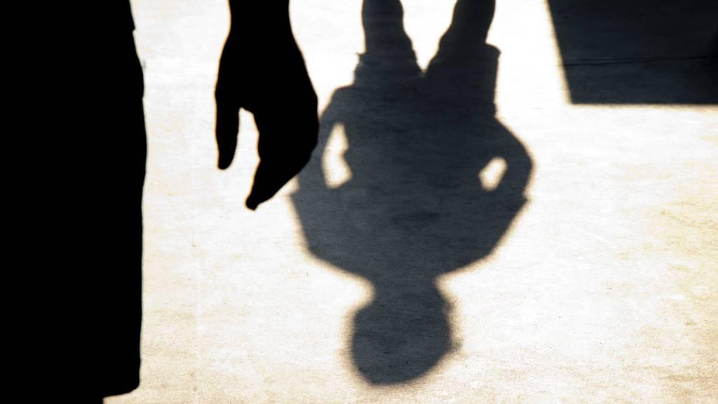 Jugendliche treffen sich zu Schlägerei – Polizei verhindert Eskalation