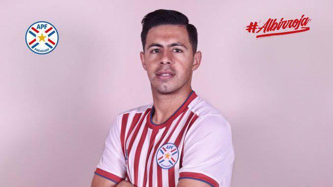 Bis auf Blas Riveros spielte keiner der FCB-Nati-Spieler in beiden Partien von Beginn an.