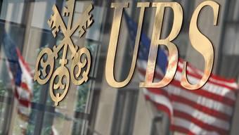 Die UBS will den asiatischen Markt erobern - genau wie alle übrigen Schweizer Banken.