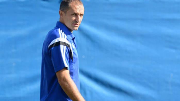 Thomas Häberli ist nicht mehr Trainer der U21 des FCB, stattdessen übernimmt er die vakante Position des Talentmanagers.