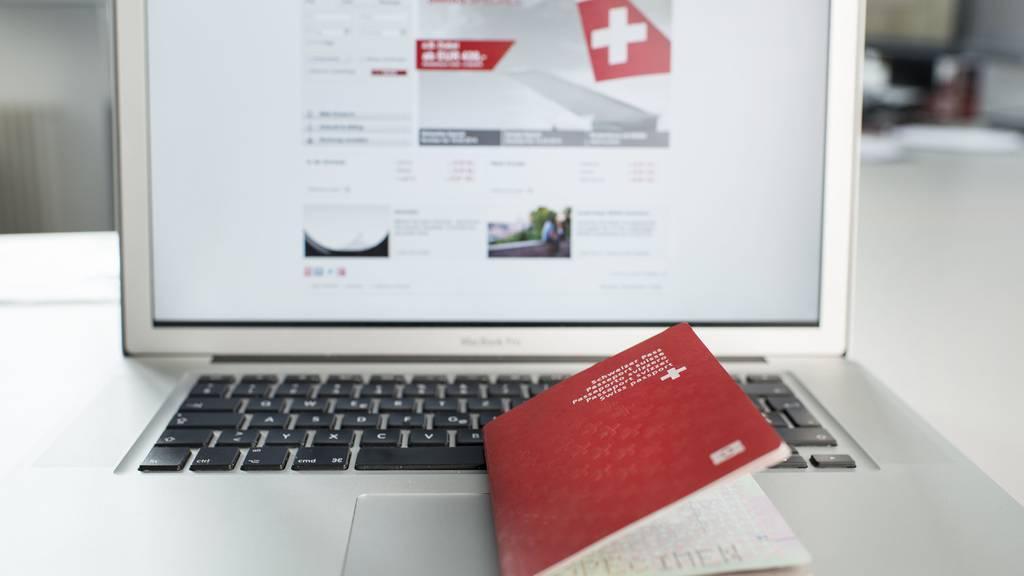 Pass oder ID abgelaufen? Das musst du wissen
