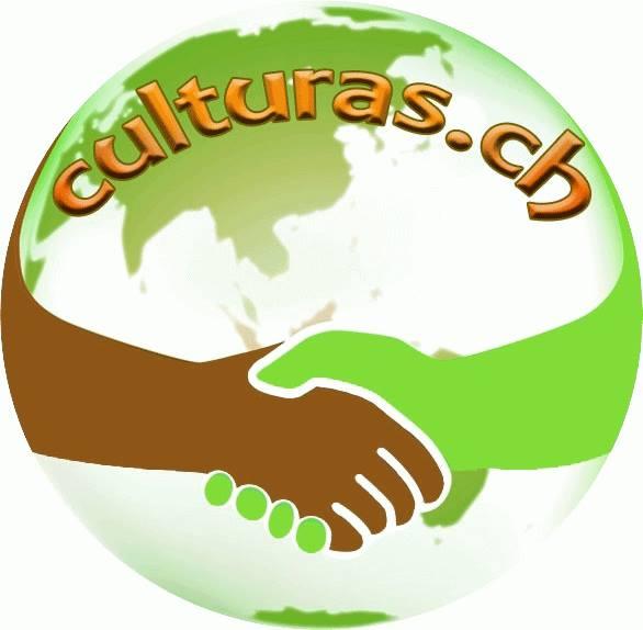 culturas.ch