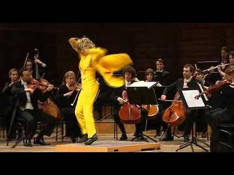 Kurtheater Baden zeigt «Im Orchester Graben» mit Ursus und Nadeschkin