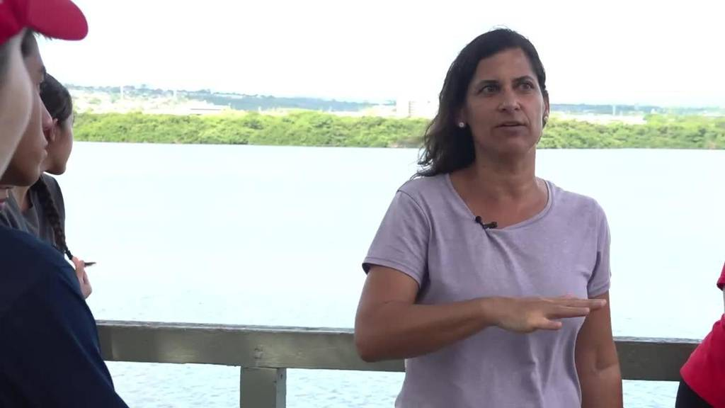 Schweizer auf Hawaii: Anuschkas Traum vom polynesischen Hawaii