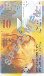 1995 löste Le Corbusier (1887 – 1965 Architekt, Urbanist, Maler, Theoretiker) Euler ab.