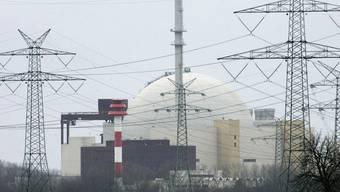 EU-Staaten müssen Energie sparen