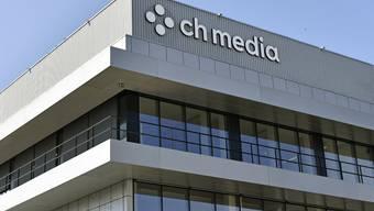 Das Verlagshaus CH Media, zu dem auch dieses Newsportal gehört, beteiligt sich an der Login-Allianz. Das Ziel: Personalisierte journalistische Angebote.