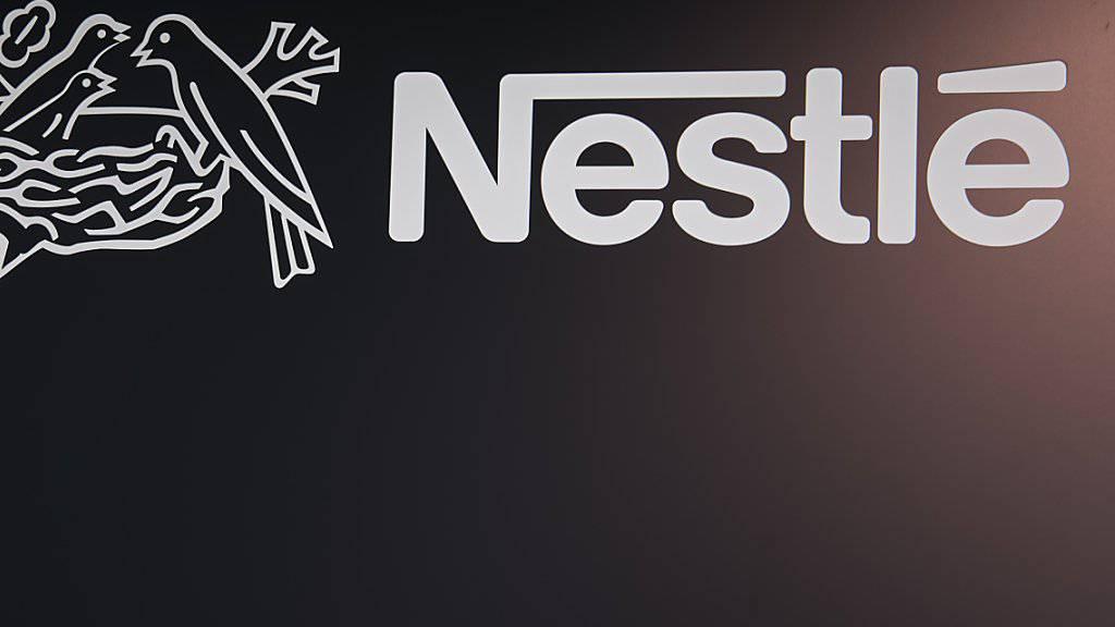 Nestlés Dermatologie-Tochter setzt in der Schweiz den Sparhammer an, sie will ihre Fabrik in Egerkingen schliessen.