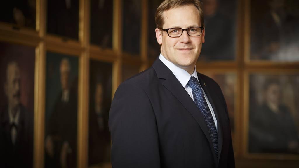 Bald höhere Steuern für Reiche in Schwyz?