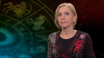 Der Wochenausblick von Astrologin Monica Kissling.